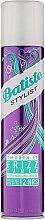 Profumi e cosmetici Spray lisciante per capelli - Batiste Stylist Smooth It Frizz Tamer