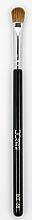 Profumi e cosmetici Pennello per le ombretti, BCE-60 - Beauty Crew