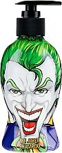 Profumi e cosmetici Shampoo per bambini - Corsair Batman The Joker Shampoo
