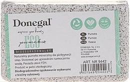 Profumi e cosmetici Pietra pomice per i talloni, 9442 - Donegal