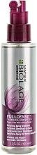 Profumi e cosmetici Spray per capelli fini - Biolage Full Density Spray Treatment