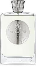 Profumi e cosmetici Atkinsons Mint & Tonic - Eau de Parfum
