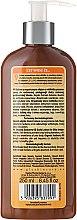Lozione corpo, con olio di olivello spinoso biologico - GlySkinCare Organic Seaberry Oil Body Lotion — foto N2