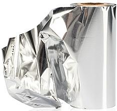Profumi e cosmetici Stagnola per parrucchieri, 91 m - Framar Small Roll Medium Star Struck Silver