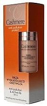 Profumi e cosmetici Base trucco - DAX Cashmere Anti-Pollution Protect