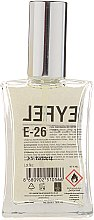 Eyfel Perfume E-26 - Eau de Parfum  — foto N2