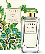 Profumi e cosmetici Estee Lauder Aerin Waterlily Sun - Eau de Parfum