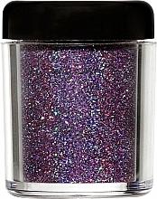 Profumi e cosmetici Glitter corpo - Barry M Cosmetics Glitter Rush Body
