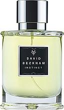 Profumi e cosmetici David Beckham Instinct - Eau de toilette