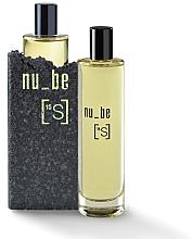 Profumi e cosmetici Nu_Be Sulphur [16S] - Eau de Parfum