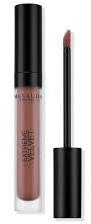 Rossetto liquido - Mesauda Milano Extreme Vtlvet Matte Liquid Lipstick