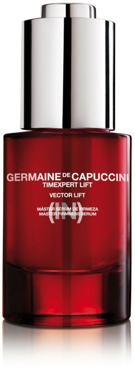 Siero Lifting - Germaine de Capuccini TimExpert Lift (In) Vector Lift Master Serum
