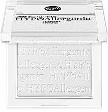 Profumi e cosmetici Cipria ipoallergenica - Bell HypoAllergenic Fixing Mat Powder