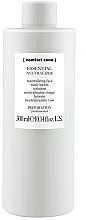 Profumi e cosmetici Neutralizzante peeling - Comfort Zone Essential Neutralizer