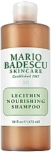 Shampoo nutriente per capelli - Mario Badescu Lecithin Nourishing Shampoo — foto N3