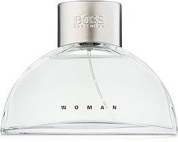 Profumi e cosmetici Hugo Boss Boss Woman - Eau de Parfum
