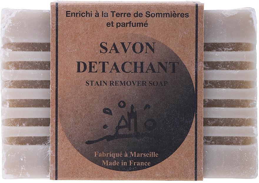 Sapone smacchiante - Foufour Stain Remover Soap