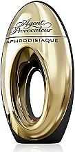 Profumi e cosmetici Agent Provocateur Aphrodisiaque - Eau de Parfum