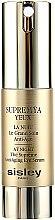 Profumi e cosmetici Crema-siero contorno occhi - Sisley Supremya Yeux At Night The Supreme Anti-Aging Eye Serum