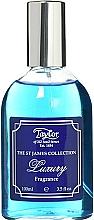Profumi e cosmetici Taylor of Old Bond Street The St James - Colonia