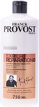 Profumi e cosmetici Balsamo per capelli danneggiati - Franck Provost Paris Expert Reparation Conditioner
