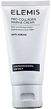 """Profumi e cosmetici Crema viso """"Alghe marine"""" - Elemis Pro-Collagen Marine Cream For Professional Use Only"""