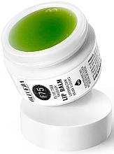 Profumi e cosmetici Balsamo labbra - Oliveda Lip Balm
