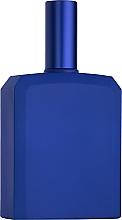 Profumi e cosmetici Histoires de Parfums This Is Not a Blue Bottle 1.1 - Eau de Parfum