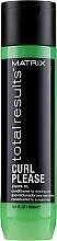 Profumi e cosmetici Condizionante per capelli ricci - Matrix Total Results Curl Conditioner
