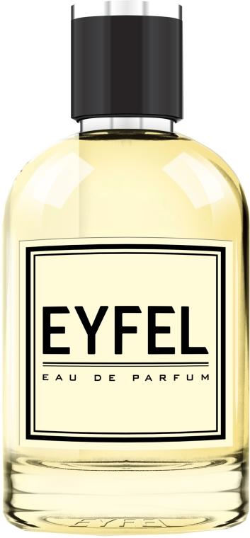 Eyfel Perfume M-79 - Eau de Parfum — foto N1