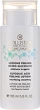 Profumi e cosmetici Lozione peeling all'acido glicolico - Collistar Glycolic Acid Peeling Lotion