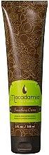 Profumi e cosmetici Crema capelli lisciante - Macadamia Natural Oil Smoothing Creme