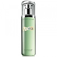 Profumi e cosmetici Gel detergente viso - La Mer Nettoyant De La Mer The Cleansing Gel