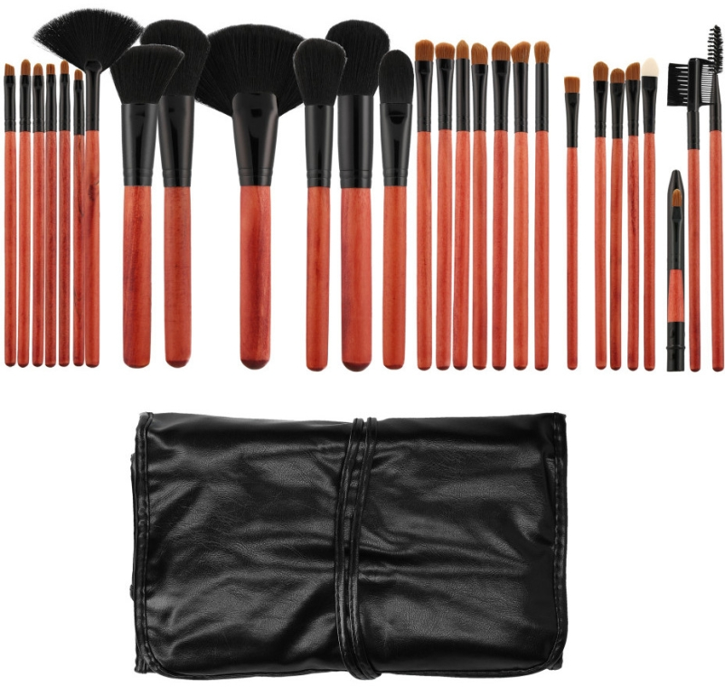 Acquista 4 Pz / Set Famoso Marca Trucco Lipstck Set Con