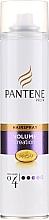 """Profumi e cosmetici Lacca per capelli """"Fissazione extra"""" - Pantene Pro-V Volume Creation Hair Spray"""