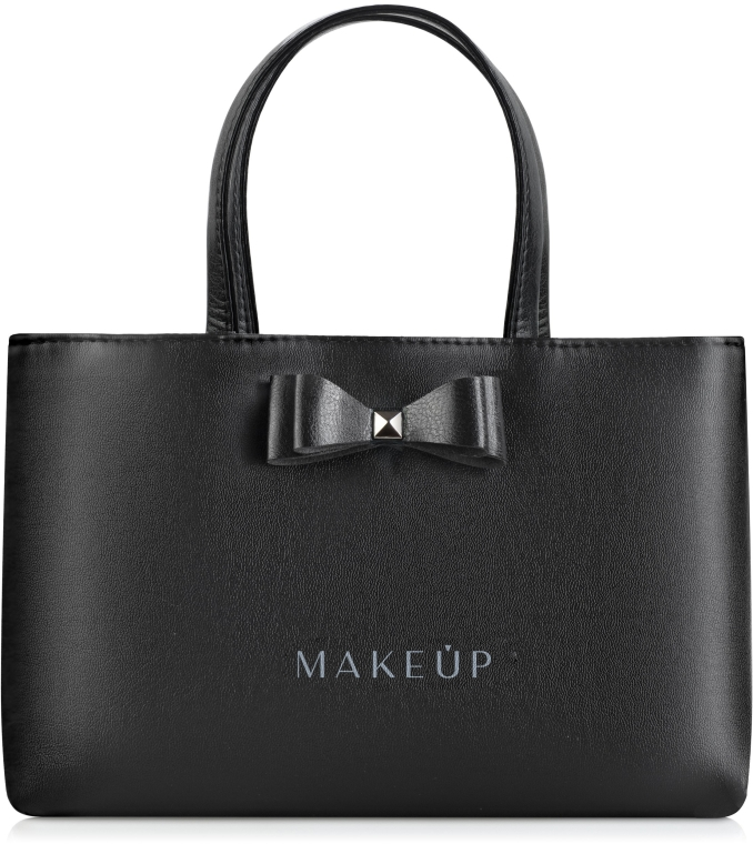 Borsa regalo Black elegance - MakeUp