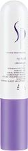 Profumi e cosmetici Emulsione ristrutturante per capelli - Wella SP Repair Emulsion