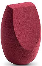 Profumi e cosmetici Spugna trucco - Nabla Flawless Precision Makeup Sponge