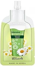 Profumi e cosmetici Crema mani intensiva - Beausta Intensive Herb Hand Cream