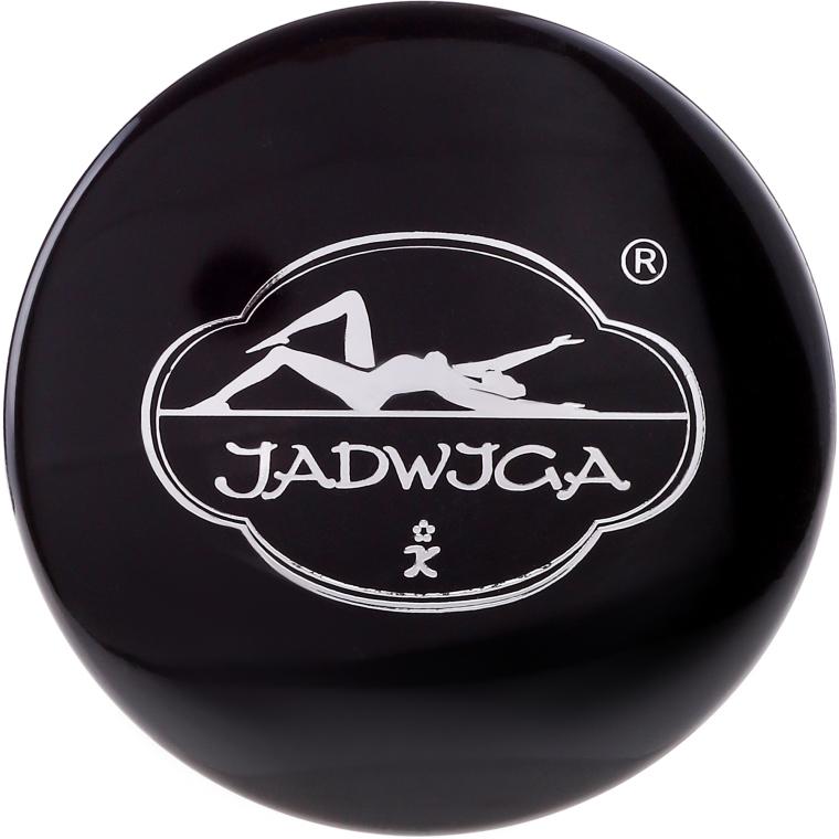 Cipria sfusa pelle grassa e acneica - Jadwiga Natural Face Powder For Oily Skin