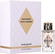 Profumi e cosmetici Boucheron Place Vendome - Eau de Parfum (mini)