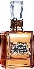 Profumi e cosmetici Juicy Couture Glistening Amber - Eau de Parfum