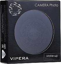 Profumi e cosmetici Fondotinta - Cera Camera Photo Make-Up
