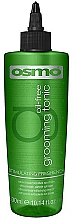 Profumi e cosmetici Tonico per capelli - Osmo Oil-Free Grooming Tonic