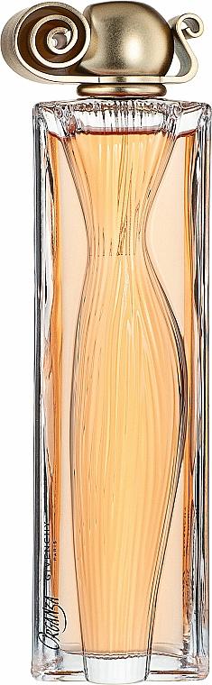 Givenchy Organza - Eau de Parfum