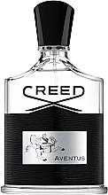Profumi e cosmetici Creed Aventus - Eau de Parfum