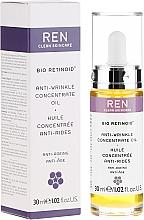 Profumi e cosmetici Concentrato anti-età - Ren Bio Retinoid Anti-Ageing Concentrate