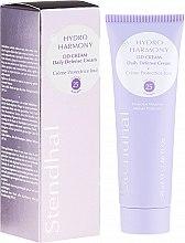 Profumi e cosmetici DD-crema viso - Stendhal Hydro Harmony DD Cream SPF 25