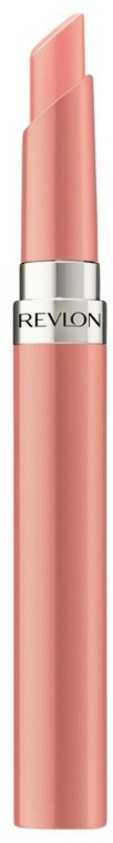 Rossetto - Revlon Ultra HD Gel Lipcolor Lipstick