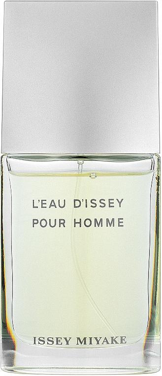 Issey Miyake L'Eau d'Issey Pour Homme - Eau de toilette